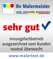 Siegel malertest.de